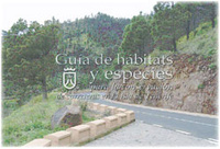 Road map to habitats and species conservations on the island of Tenerife