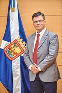 https://www.tenerife.es/portalcabtfe/images/articulos/cabildo/Consejeros2019_23/FranciscoJavierParrillaGomezI.jpg