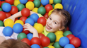 Children's play centres - This is a program promoting the creation of play centres for children.
