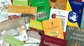 Journals for children - In this section you can download publications related to children.