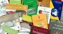 Studies and publications - Consult studies and publications related to women's issues.