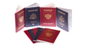 Procedures for foreign residents and immigrants - The most important procedures that foreigners residing in Spain must complete.