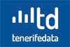 Tenerife Data - The Tenerife Data Portal offers you open access to all the relevant statistical information and public data that you could need.