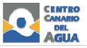 Canarian Water Centre - This foundation seeks to promote, raise awareness, develop and enhance water management techniques.