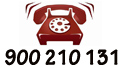 Road conservation telephone number - Contact numbers for incidents affecting road conditions.