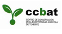 Conservation, assessment and documentation of plant genetic resources in Tenerife - The Centre for the Conservation of Agricultural Biodiversity in Tenerife (CCBAT) is Tenerife's germplasm bank.
