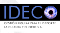 Tenerife Sport, Culture and Leisure Management (IDECO) - A company whose mission is to promote sport, culture and leisure throughout Tenerife.