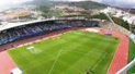 Sports facilities - Information on swimming pools, athletic racks or football fields in Tenerife.