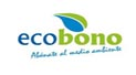 Ecobond, invest in the environment - The Council of Tenerife offers companies the possibility of participating in reforestation initiatives through ecobonds.