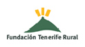 Rural Tenerife Foundation - A Council of Tenerife run foundation that brings together institutions, associations and residents interested in preserving rural communities in Tenerife.