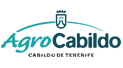 AgroCabildo portal - Get information on the Council of Tenerife portal, which features all kinds of information for Tenerife's agricultural producers.