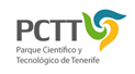 Tenerife Technology Park - The Tenerife Technology Park aims to promote cooperation between the different scientific, technological, and business agents on the island, and encourage innovation in public and private spheres.