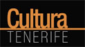 Leisure and culture - Information on promoting young artists, the