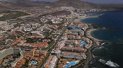 Territorial and urban planning - Consult the Tenerife Territorial Plan and Territorial Spatial Plans. These documents set out the uses and activities to be carried out on the territory. Take part in the urban planning process.