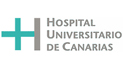Hospitals and health centres - The Canary Islands Health Service has a database of all authorised health centres on the island.