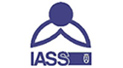 Institute for Social and Socio-Sanitary Care (IASS) - This regional organisation provides services to individuals with disabilities, infants and families, the elderly, women who are victims of gender-based violence and other groups.
