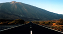 Roads - Travel around Tenerife on the island's network of roads.