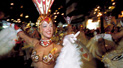 The Carnival on Tenerife - Become better acquainted with this fiesta, declared an international tourist interest.