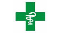 Pharmacies - A list of pharmacies on the island and information on all-night services.